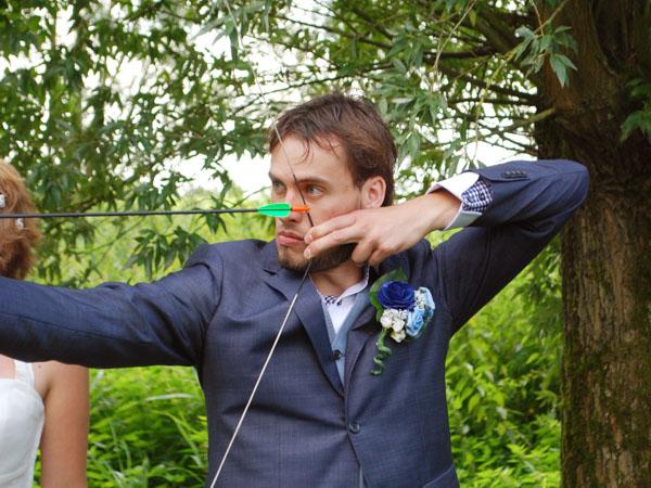 4-3 600px Liggend Actieve bruiloft-4