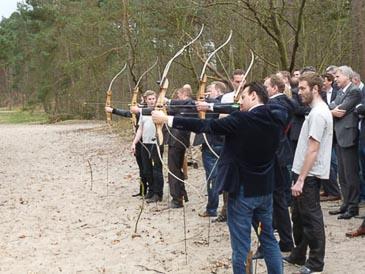 4-3 600px Liggend Shootinggames-4-67