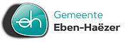 Customers EbenHaezer Gemeente
