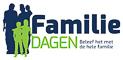 Customers Familie dagen_