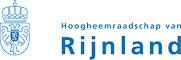 Customers Hoogheemraadschap van Rijnland
