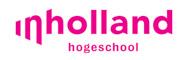 Customers Inholland_Hogeschool_Magenta