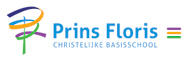Customers Prins Floris School Papendrecht