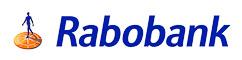 Customers Rabobank