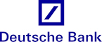 Customers deutsche-bank
