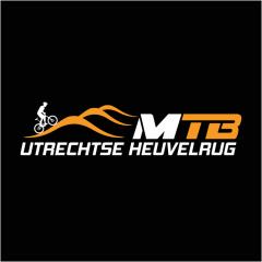 mtb-utrechtse-heuvelrug-logo-retina-dark